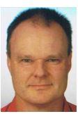 Jürgen Gentzsch